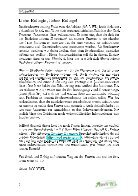 Bachelor-Economics - Seite 6