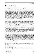 Bachelor-Economics - Seite 7