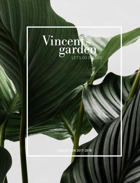 VG_outdoor_catalog_spread
