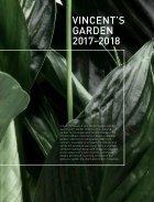 VG_outdoor_catalog_spread - Page 3