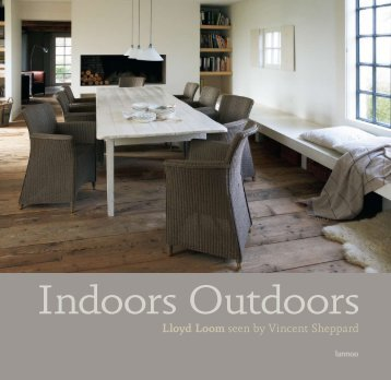 Indoors_Outdoors_boek_in_pdf