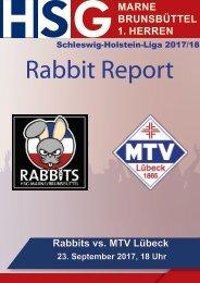 MTV_Lübeck_23.09.2017
