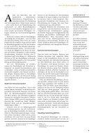 Leseprobe Gute Arbeit 9_2017 - Page 3