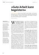 Leseprobe Gute Arbeit 9_2017 - Page 4