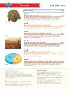 NYS182_v2.5 small - Page 4