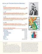 NYS182_v2.5 small - Page 5