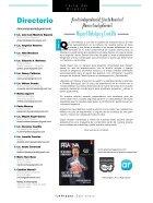 Prazna Magazine Septiembre 2017 - Page 4