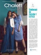Prazna Magazine Septiembre 2017 - Page 6