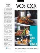 Prazna Magazine Septiembre 2017 - Page 7