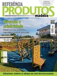 Setembro/2017 - Produtos de Madeira 41