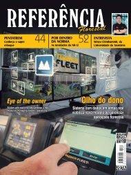 *Setembro/2017 - Revista Florestal 188