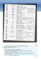 CALM Critical Writing Guide - Page 7