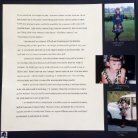Claire Family History Scrapbook v1c - Page 6