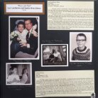 Claire Family History Scrapbook v1c - Page 7