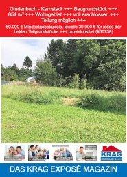 Exposemagazin-60738-Gladenbach-Gladenbach-Baugrundstück-mv-web
