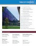 2018 CSUDH OSHA Course Catalog (Interactive) - Page 3
