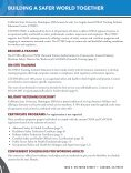 2018 CSUDH OSHA Course Catalog (Interactive) - Page 4