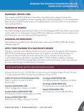 2018 CSUDH OSHA Course Catalog (Interactive) - Page 5
