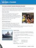2018 CSUDH OSHA Course Catalog (Interactive) - Page 6