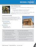 2018 CSUDH OSHA Course Catalog (Interactive) - Page 7
