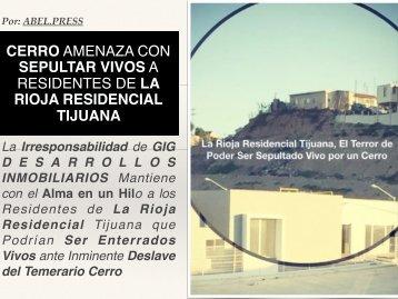 Copia de Morir Enterrados Vivos en sus Casas de LA RIOJA RESIDENCIAL TIJUANA Atemoriza A Residentes