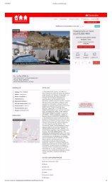Departamento en Venta en La Rioja Tijuana - Casas en Venta en Coto Bahia Colinas de California - Tijuana