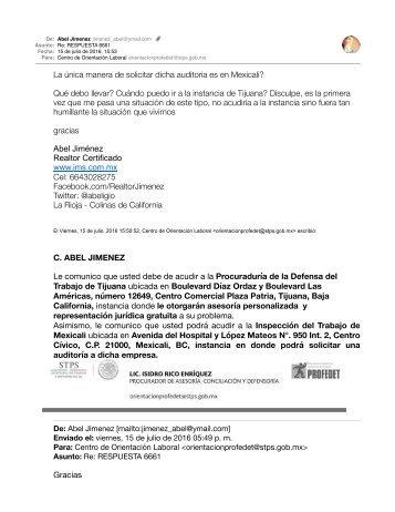 RESPUESTA-secretaria-del-trabajo-previncion