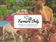 The Farm Nimbin Marketing Proposal FINAL2 (2)