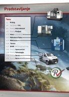 Teximp Produkt guide Kroatia - Page 2