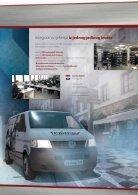 Teximp Produkt guide Kroatia - Page 5