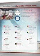 Teximp Produkt guide Kroatia - Page 6