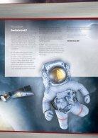 Teximp Produkt guide BIH  - Page 3