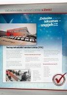 Teximp Produkt guide BIH  - Page 4