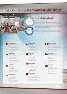 Teximp Produkt guide BIH  - Page 6
