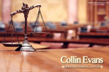 What are some dwi expungement houston in 77410