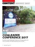 C&L_August 2017 (2) - Page 4