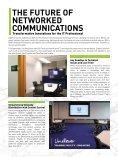 C&L_August 2017 (2) - Page 6