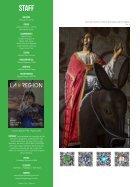 LA REGION N° 35 - Page 4