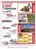 Catalogo Maquinaria 2017 - Page 4