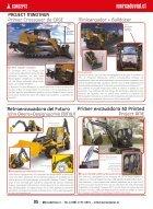 Catalogo Maquinaria 2017 - Page 5