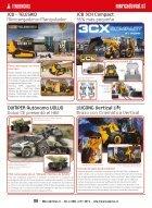 Catalogo Maquinaria 2017 - Page 6