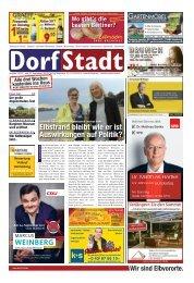 DorfStadt 13-2017