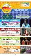 Revista Faz Bem Viajar - Giltur 2017 - De mar a Nov - Loja com end - Page 3