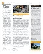 TT_81_digital - Page 4