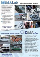 Personal CAR_05 - Page 2
