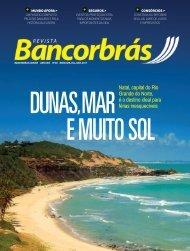 bancorbras 86-digital