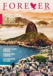 Revista Setembro_vFinal