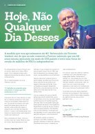 Revista Setembro_vFinal - Page 4