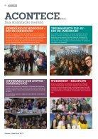 Revista Setembro_vFinal - Page 6