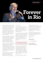Revista Setembro_vFinal - Page 7